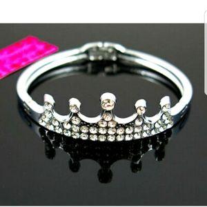 Girl's Betsey Johnson Bracelet